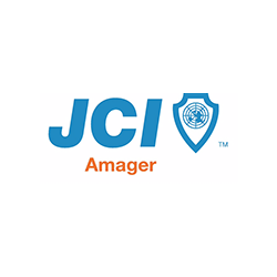 JCI Armager