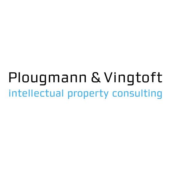 P&V logo