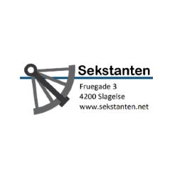 Slagelse kommune - Sekstanten