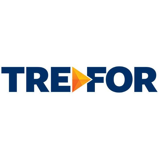 Trefor logo