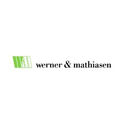 Werner & Mathiasen