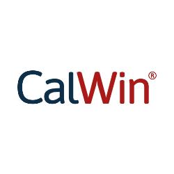 Calwin logo