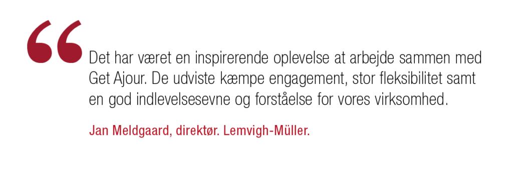 Citat Lemvigh-Müller