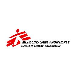 Læger uden grænser