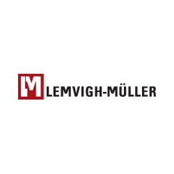 Film storytelling Lemvigh-Müller fest foredrag