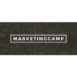 MarketingCamp Logo