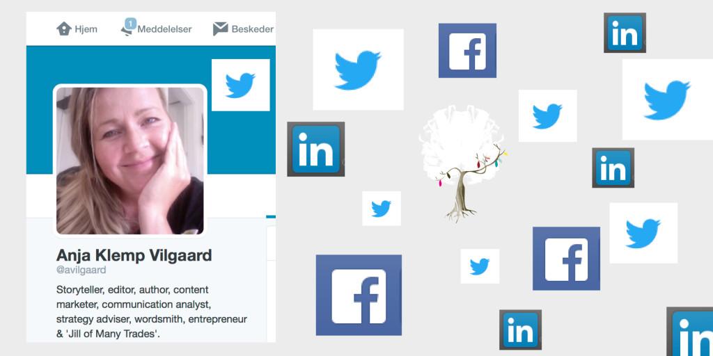 digitale medier blog twitter