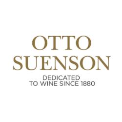Otto Suenson Logo