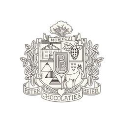 Peter Beier Logo