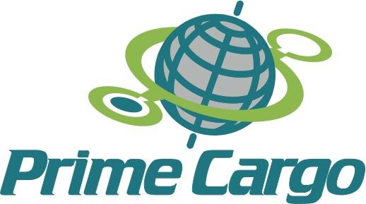 PrimeCargo