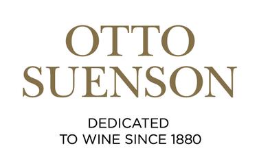 Otto Suenson